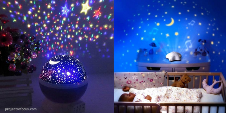 Top 10 Best Star Projector for Kids