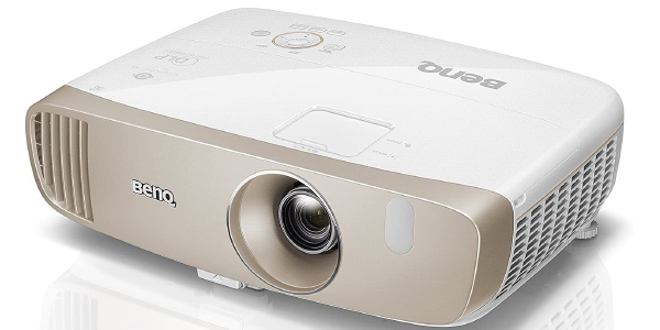 BenQ-HT3050-Home-Theater-Projector