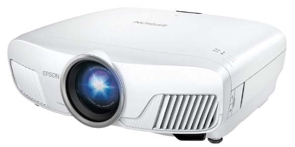 Epson-5040UBe-Home-Theater-Projector