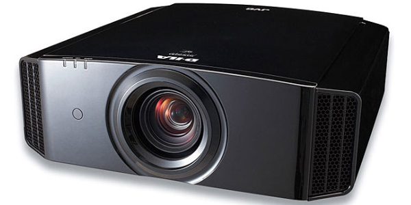 JVC-DLA-X550R-Home-Theater-Projector