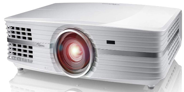 Optoma-4k-UHD-Home-Theater-Projector