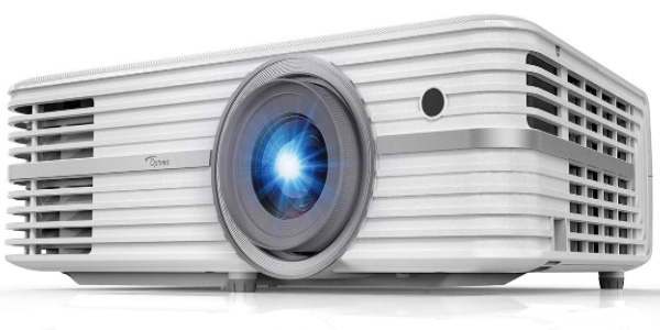 Optoma-UHD50-4K-Home-Theater-Projector