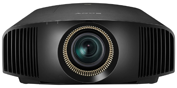 Sony-HDR-VPL-VW365ES-Home-Theater-Projector