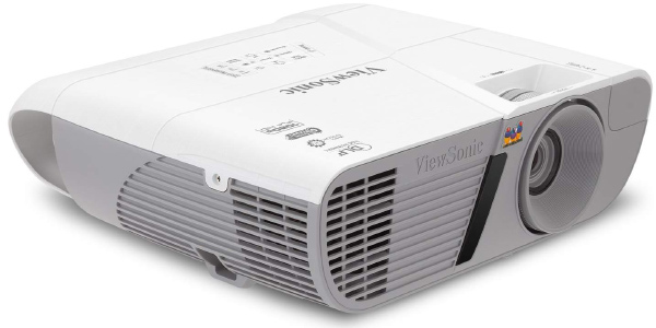 ViewSonic-HDMI-PJD7828HDL-Home-Theater-Projector